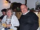 Besuch aus Dueville 2014