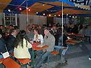 Deutsch-Italienisches Pizza- und Weinfest 2011