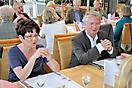 20. Jubiläum in Schorndorf 2011