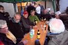 Fahrt nach Kahla zum 30. Jahrestag der deutschen Einheit_166