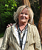 Margarete Günter_1