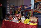 Tuller-Weihnachtsmarkt 2013